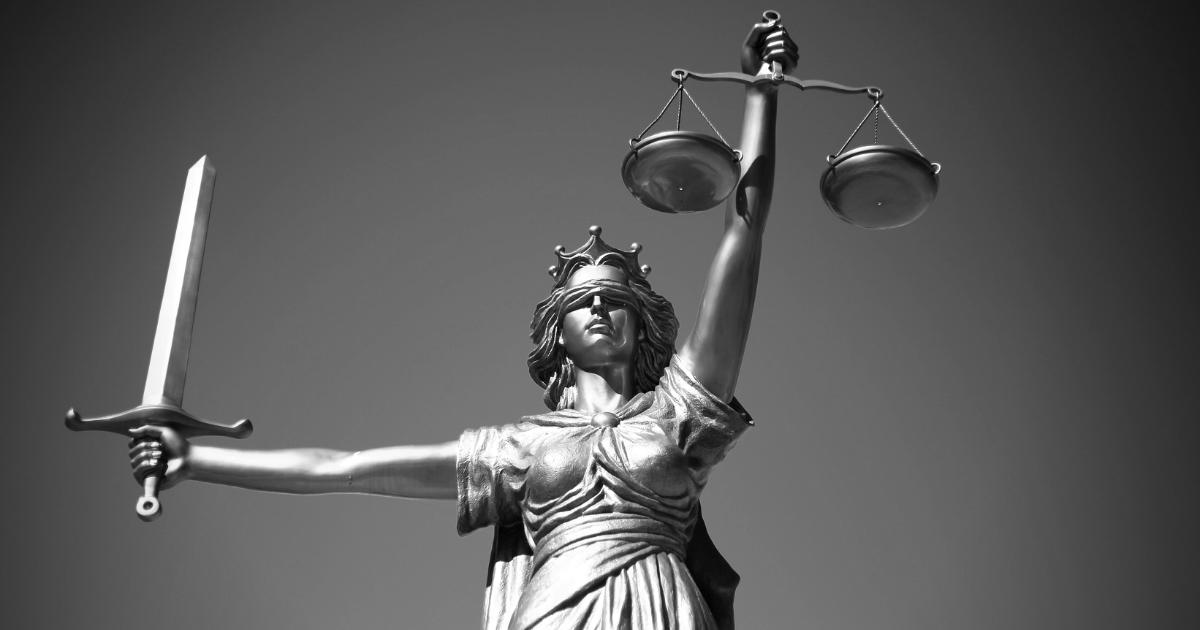kurz právnické angličtiny